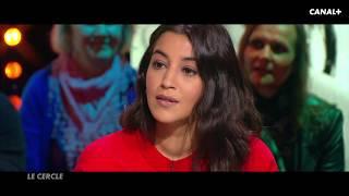 L'interview cinéma avec Leïla Bekhti