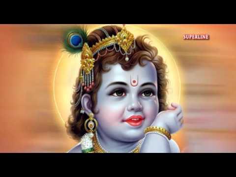 amarpura dham singer rajphool kuchraniya bhajo re ma govinda