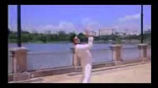 Video Bangla romantic song   chokhe rakho chokh  Prem Kahini Sakib Khan and Joya Ahsan   YouTube download MP3, 3GP, MP4, WEBM, AVI, FLV Juni 2018