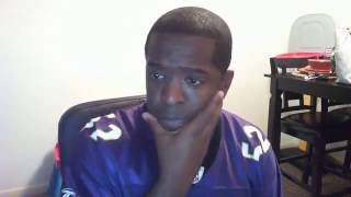 2016 NFL WEEK 14 HIGHLIGHTS - PATRIOTS VS RAVENS 30-23 - MVP OF THE LEAGUE