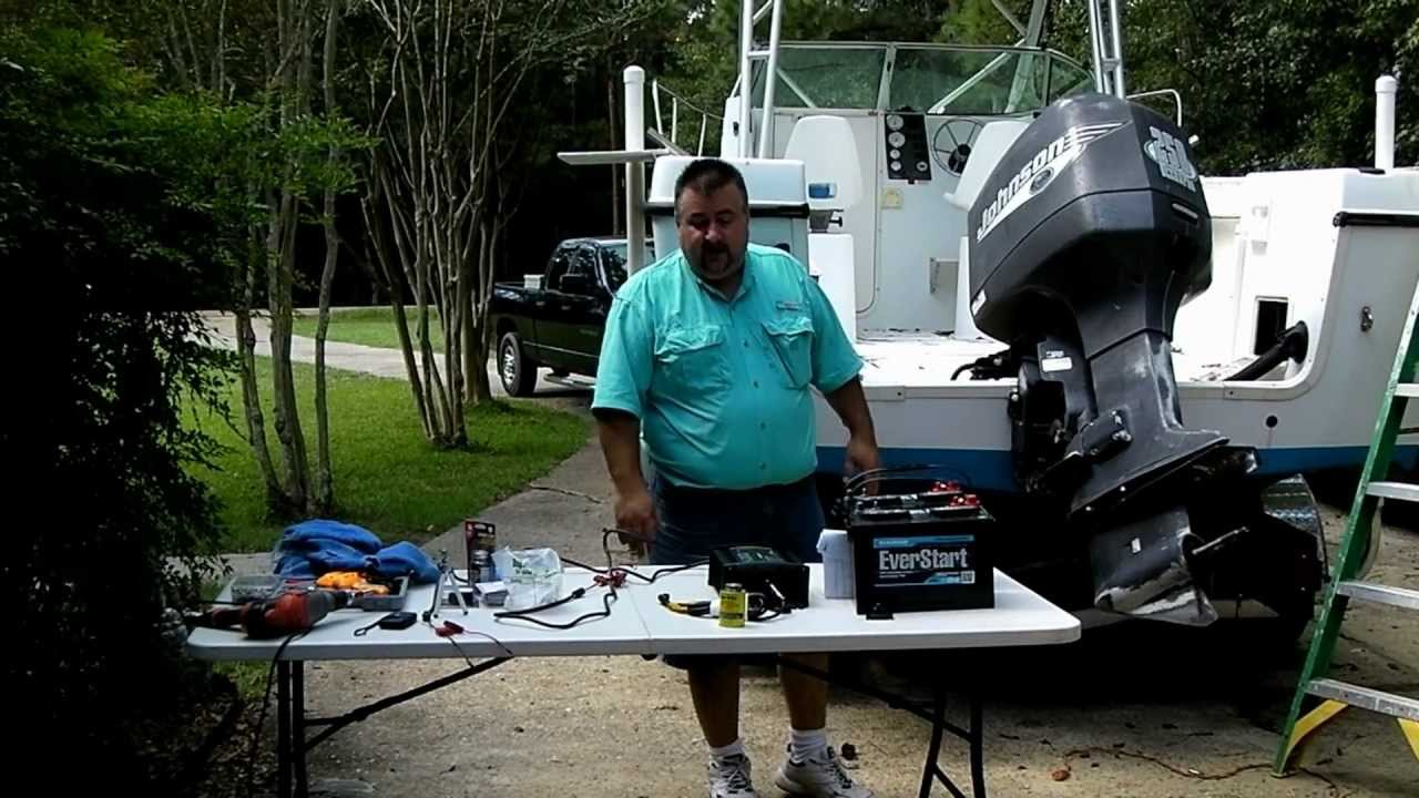 How To: Install an Onboard Marine Charger - YouTube Dual Pro Charger Wiring Diagram on charger connectors, charger cable, charger rear suspension, charger circuit, charger accessories, charger parts, charger ford, charger exhaust, charger battery, charger wheels, charger radiator diagram, charger lights, charger engine, charger wire,