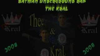 72 Crew Ft The Kral Capkino -Vur Hadi Vur [Demo]