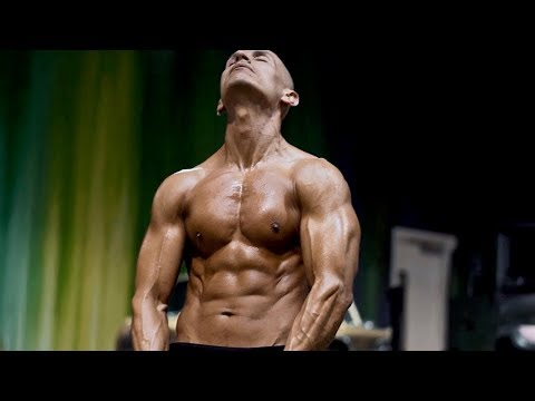 Frank Medrano - How Bad Do you Want it Motivation