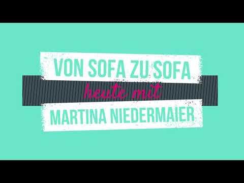 von-sofa-zu-sofa---heute-mit-martina-niedermaier
