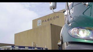 A look inside Fabcon Precast - A MultiView-produced company documentary
