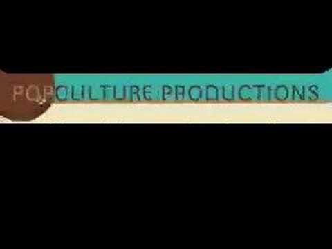 Pop Culture Productions