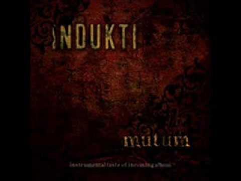 Indukti - Mantra