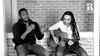 Reggae.fr Unplugged avec Agent Sasco : Country Bus