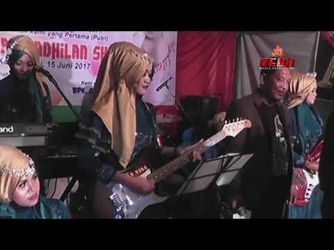 ISTRI SYALEKHAH   Brodin New Pallapa