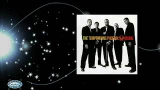 Temptations - If I Give You My Heart