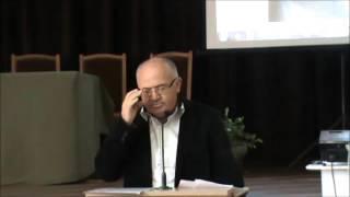 Живата храна - спасението на 21 век - Емил Елмазов