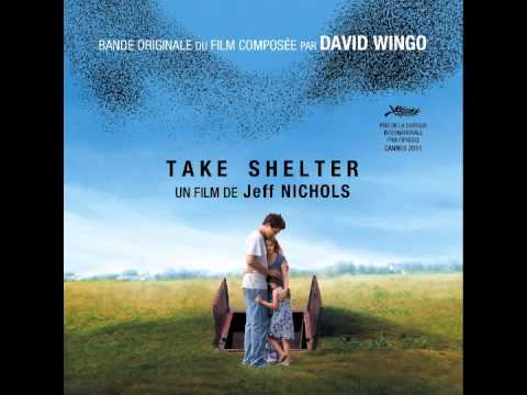 "Ben Nichols - Shelter (From ""Take Shelter"" Original Motion Picture Soundtrack)"