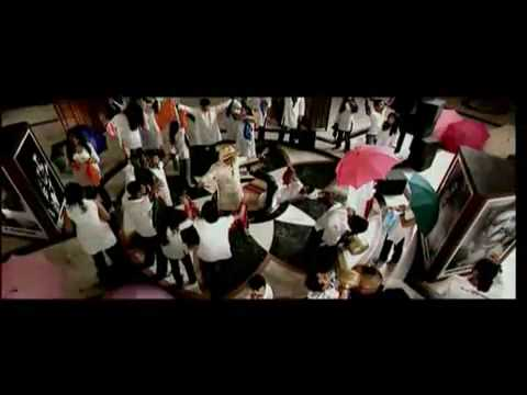 03 Short Kut - The Con is On - Arshad Warsi