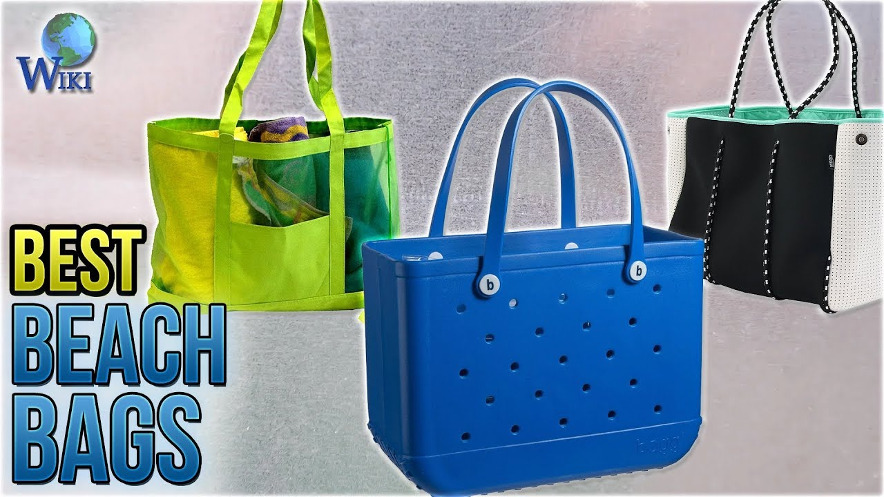 To acquire Beach best bags pictures trends