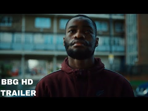 TOP BOY: Season 3 – Official Trailer (2019) Netflix HD