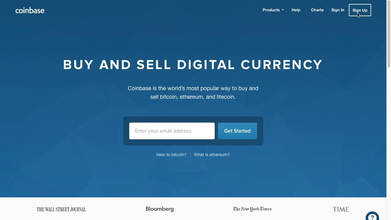 make money buying and selling bitcoin