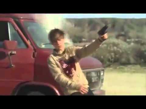 Dear Justin (SNL Parody)