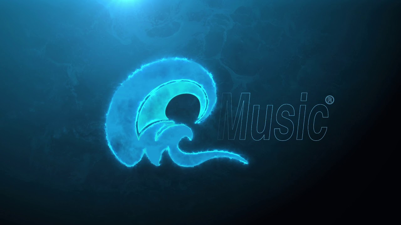 Sound Design & Branding - Current Music®
