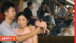 Mẹ cứu CON TRAI CƯNG khỏi vũng bùn tín dụng đen | Kỹ năng sống [số 149] | ANTV