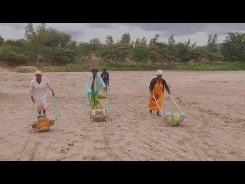 """Résultat de recherche d'images pour """"Water Roller au Kenya"""""""