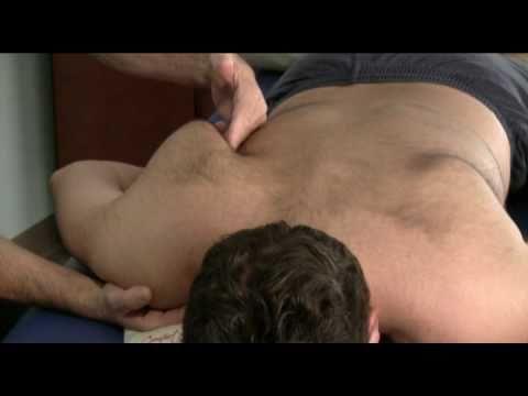 Меридиан порно видео ролики