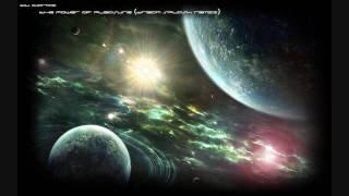 DJ Carpi - The power of pleasure (dream splash remix)