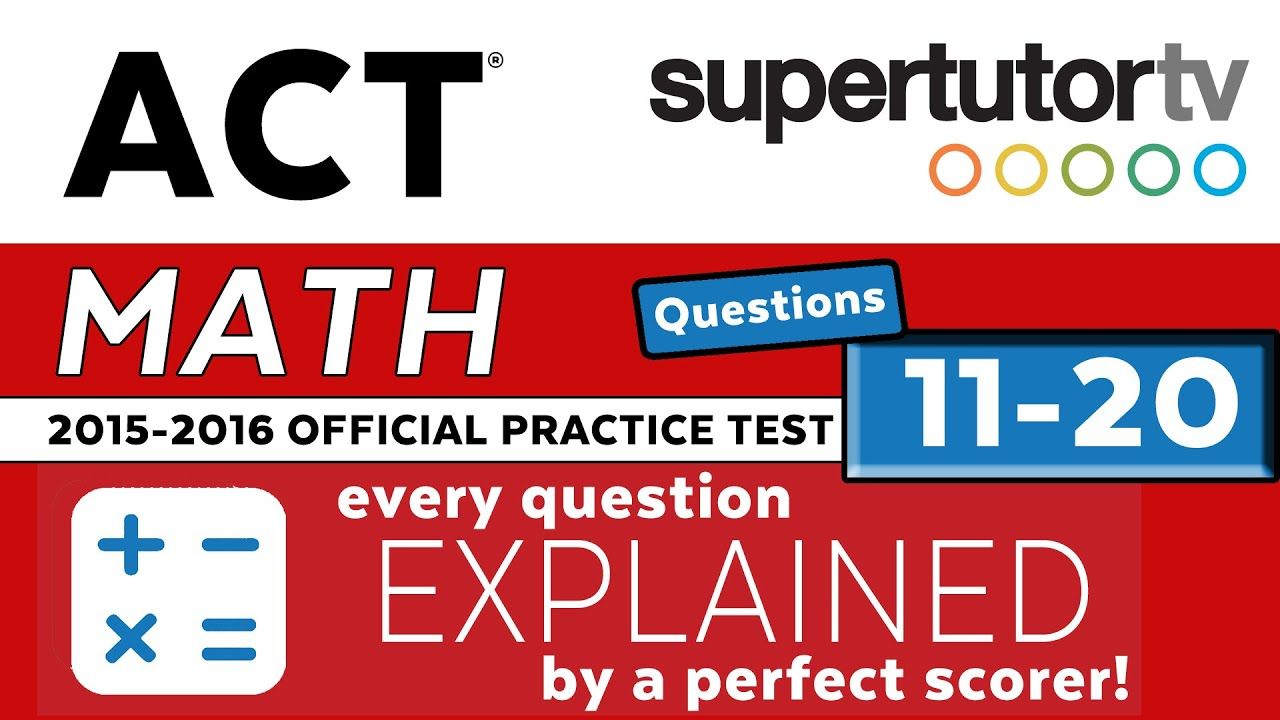 Printables Act Prep Worksheets act prep worksheets hypeelite math pdf sample test pdf