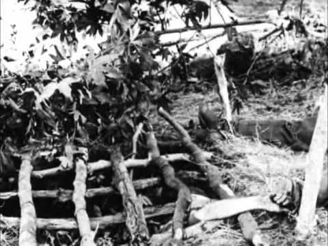 The Rawhide Terror (1934) WESTERN