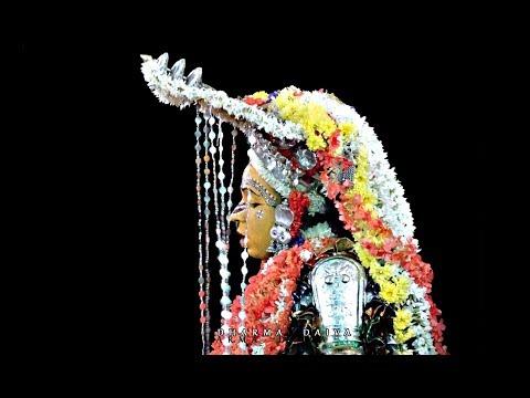 Ullalthi Nema, Nidle- Dharmasthala