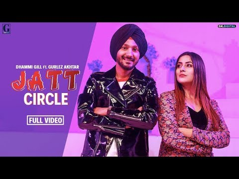 chahat blood money song download mr jatt