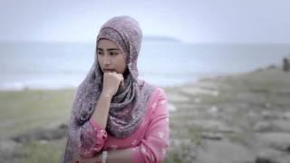Lagu Minang~Harry Parintang~Parmato Baikek Loyang (Official Video HD)