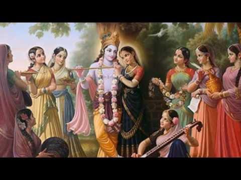 Divine Lyrics by Parama Poojya Gurumatha Amma