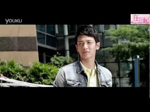 [Trailer HD] Phim Together (Mãi Bên Nhau) 2013