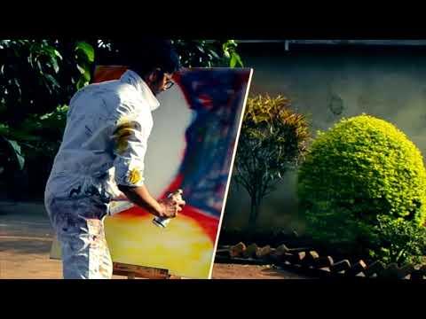 Clip gasy (Rock'Arts - Hasandratro ilay Talenta)