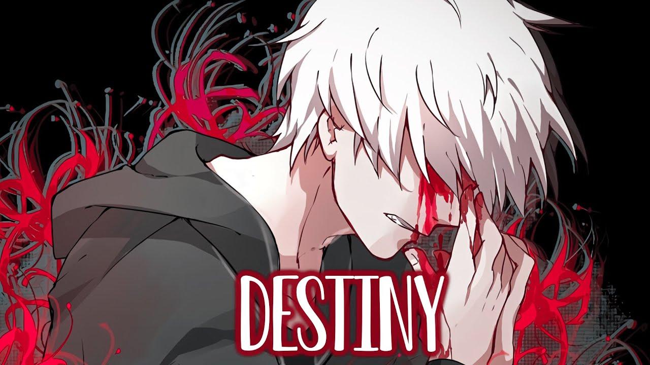 Download Nightcore - NEFFEX - Destiny (Lyrics)