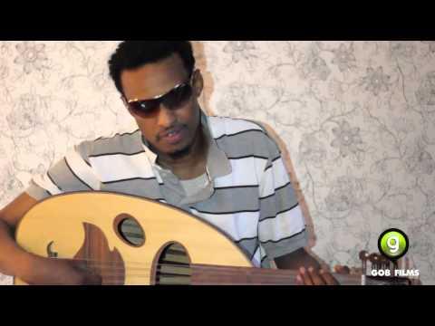 Best Somali Kaban Of All Time (Amiira) Deeq Dheeg HD