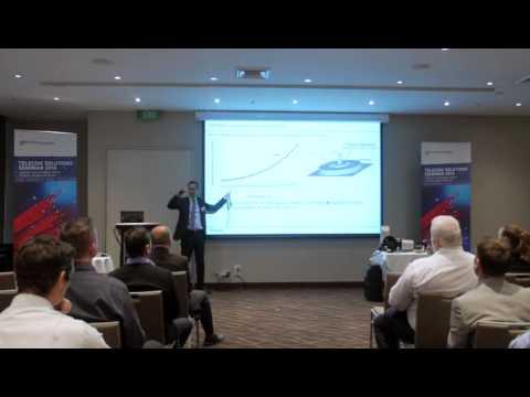 Fibre Technology Developments