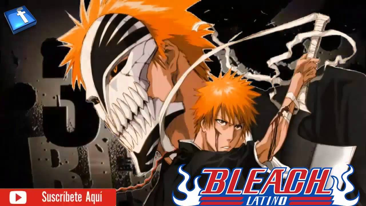 Bleach capitulo 114 completo latino dating