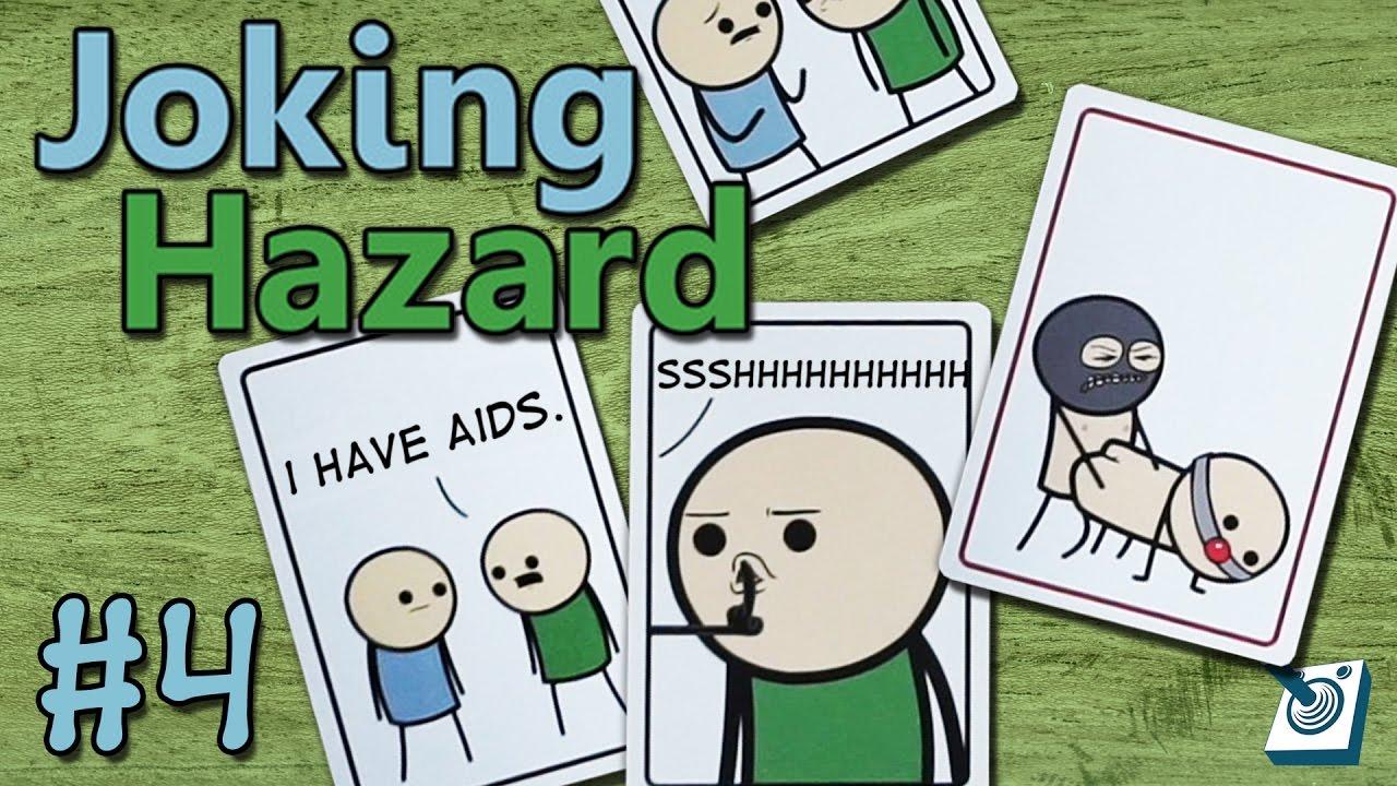 Shithead Card Game