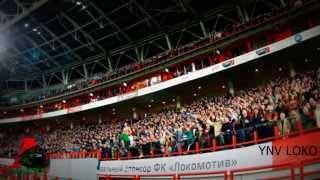 Alexey Miranchuk | Lokomotiv Moscow | Skills and Goals