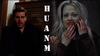 Nick+Adalind||Human||
