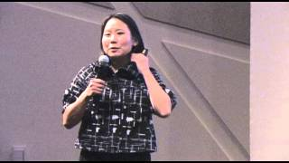 How Kids Learn Conference 2 - Jenny Nagaoka Thumbnail
