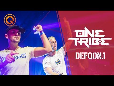 Rebelion | Defqon.1 Weekend Festival 2019
