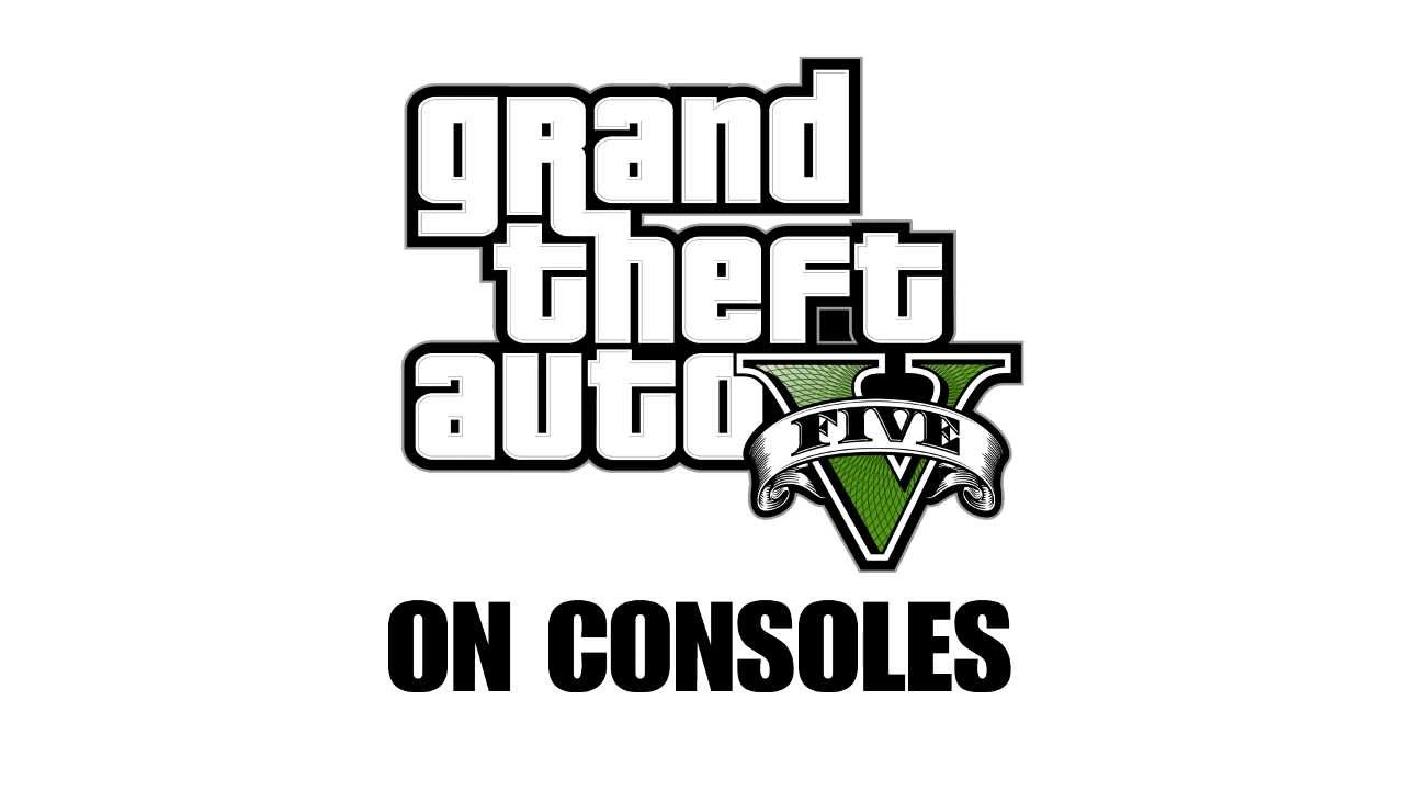 GTA V, 360 or PS3?
