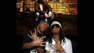 Download birdman feat drake & lil wayne - money to blow [lil waynes vers] MP3 song and Music Video