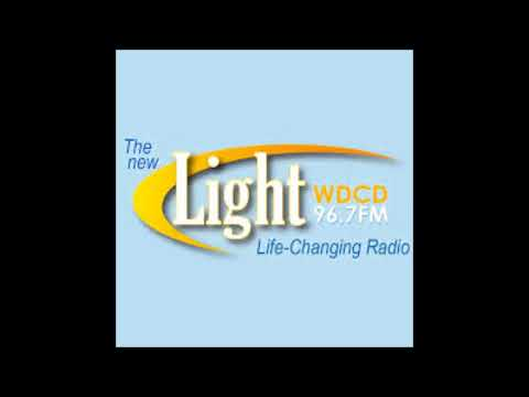 """""""Your Test is A Compliment From The Lord - T. L. Harper Radio Broadcast"""
