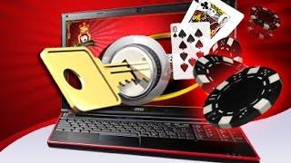 видео Фриролл $500 в Titan Poker