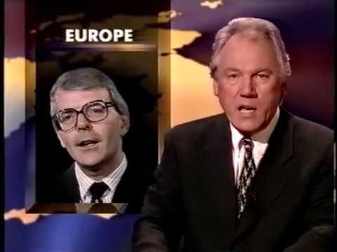 BBC Nine'o'clock News, 16 April 1997