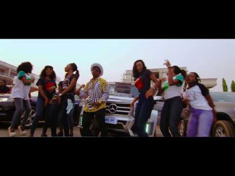 Kool P – Oma Mme Ft. Zoro (Official Video)
