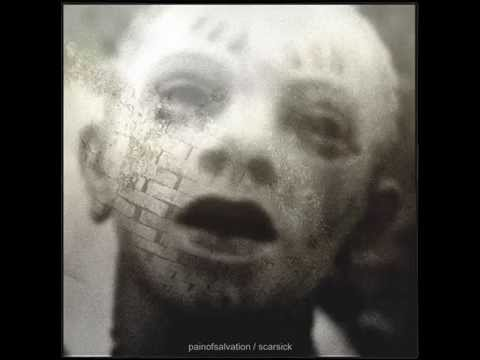 Pain of salvation scarsick full album